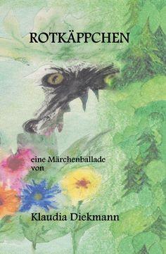 Der Wolf Und Die Sieben Geißlein Ausmalbild Neu Die 44 Besten Bilder Von Das Waldhaus Sammlung
