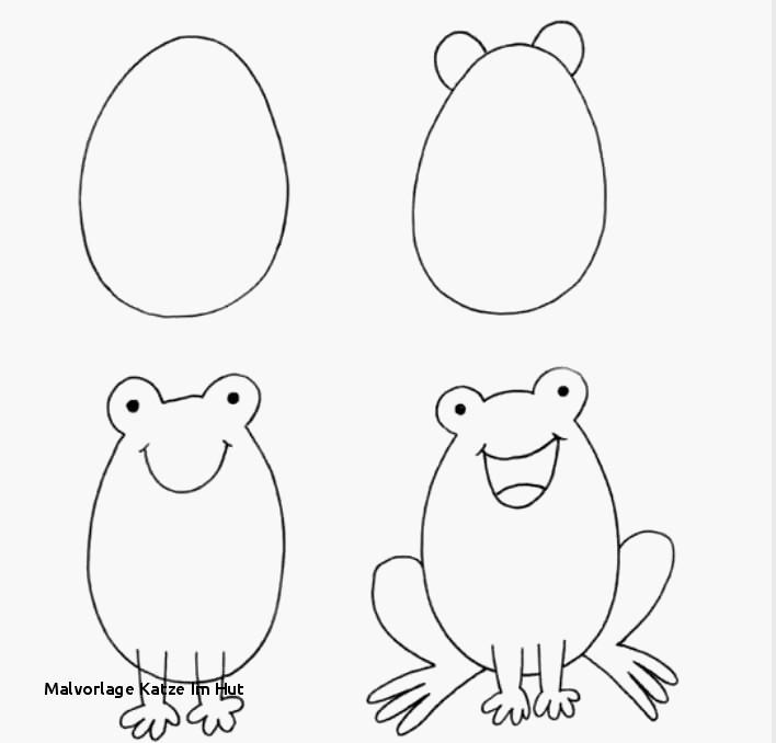 Diddl Maus Ausmalbilder Das Beste Von Diddl Maus Malvorlagen 30 Daniel Und Die Lowen Hohle Ausmalbilder Das Bild