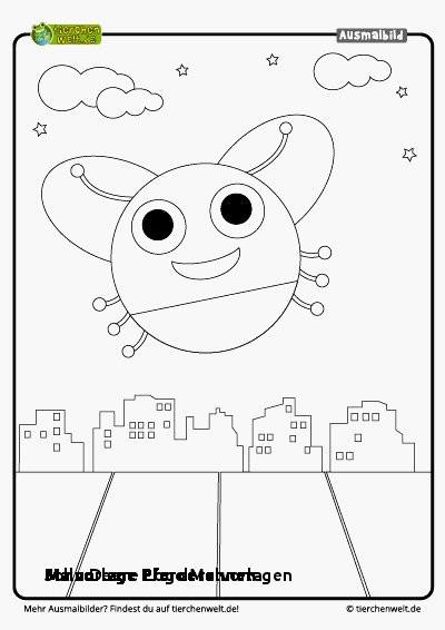 Diddl Maus Ausmalbilder Das Beste Von John Deere Logo Malvorlagen Abc Malvorlagen Diddl Maus Malvorlagen Stock