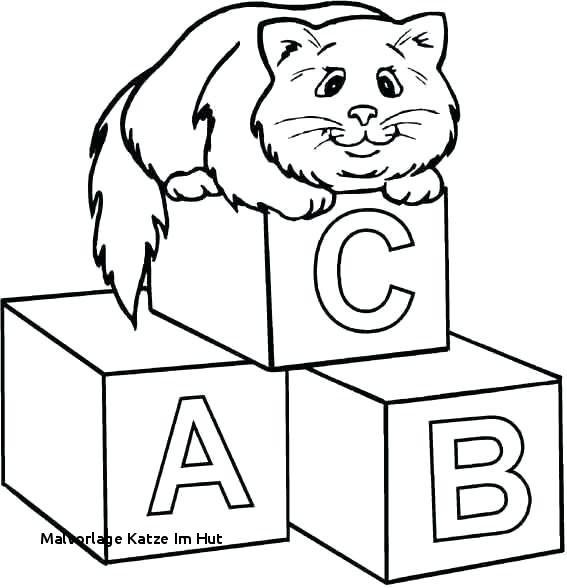 Diddl Maus Ausmalbilder Inspirierend Malvorlage Katze Im Hut Abc Malvorlagen Diddl Maus Malvorlagen Abc Fotos