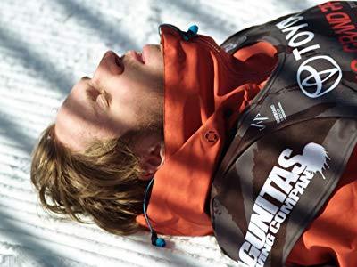 Die Eiskönigin Wallpaper Frisch Easy A Redheads Fotografieren