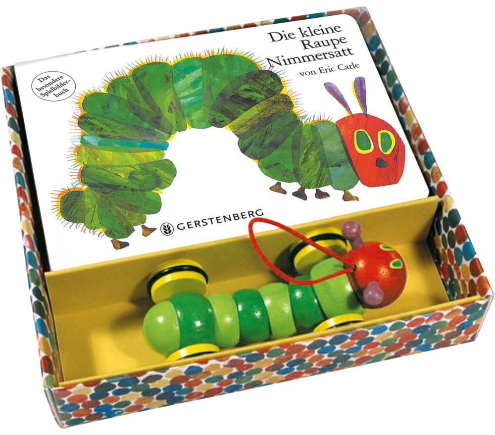 Die Kleine Raupe Nimmersatt Ausmalbild Frisch Die Kleine Raupe Nimmersatt Kleine Raupe Nimmersatt Best Raupe Fotos