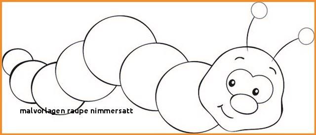 Die Kleine Raupe Nimmersatt Ausmalbild Inspirierend Malvorlagen Raupe Nimmersatt Malvorlagen Für Kleine Kinder Bild