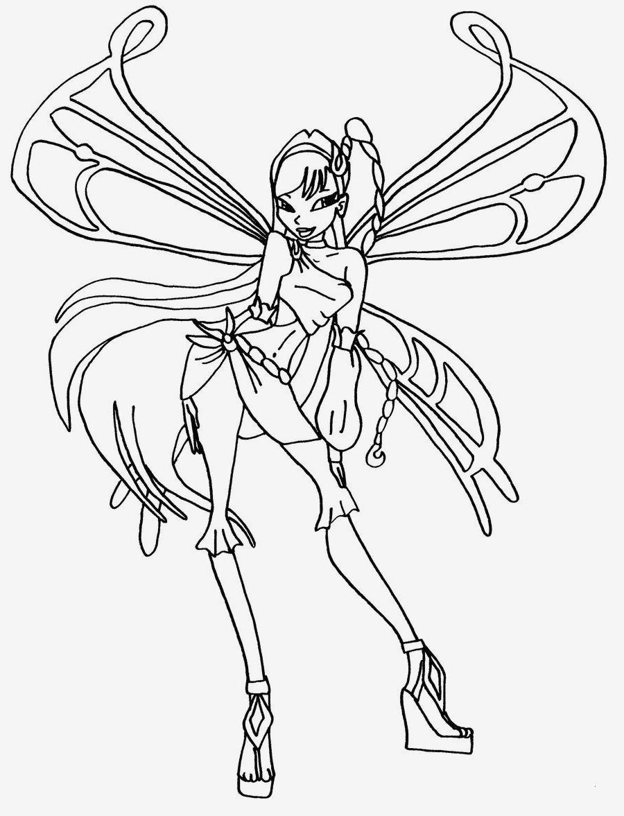 Die Kleine Raupe Nimmersatt Ausmalbild Neu 31 Schön Ausmalbilder Lady Bug – Malvorlagen Ideen Bild