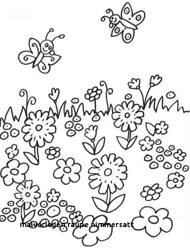 Die Kleine Raupe Nimmersatt Ausmalbild Neu Malvorlagen Raupe Nimmersatt Malvorlagen Für Kleine Kinder Galerie