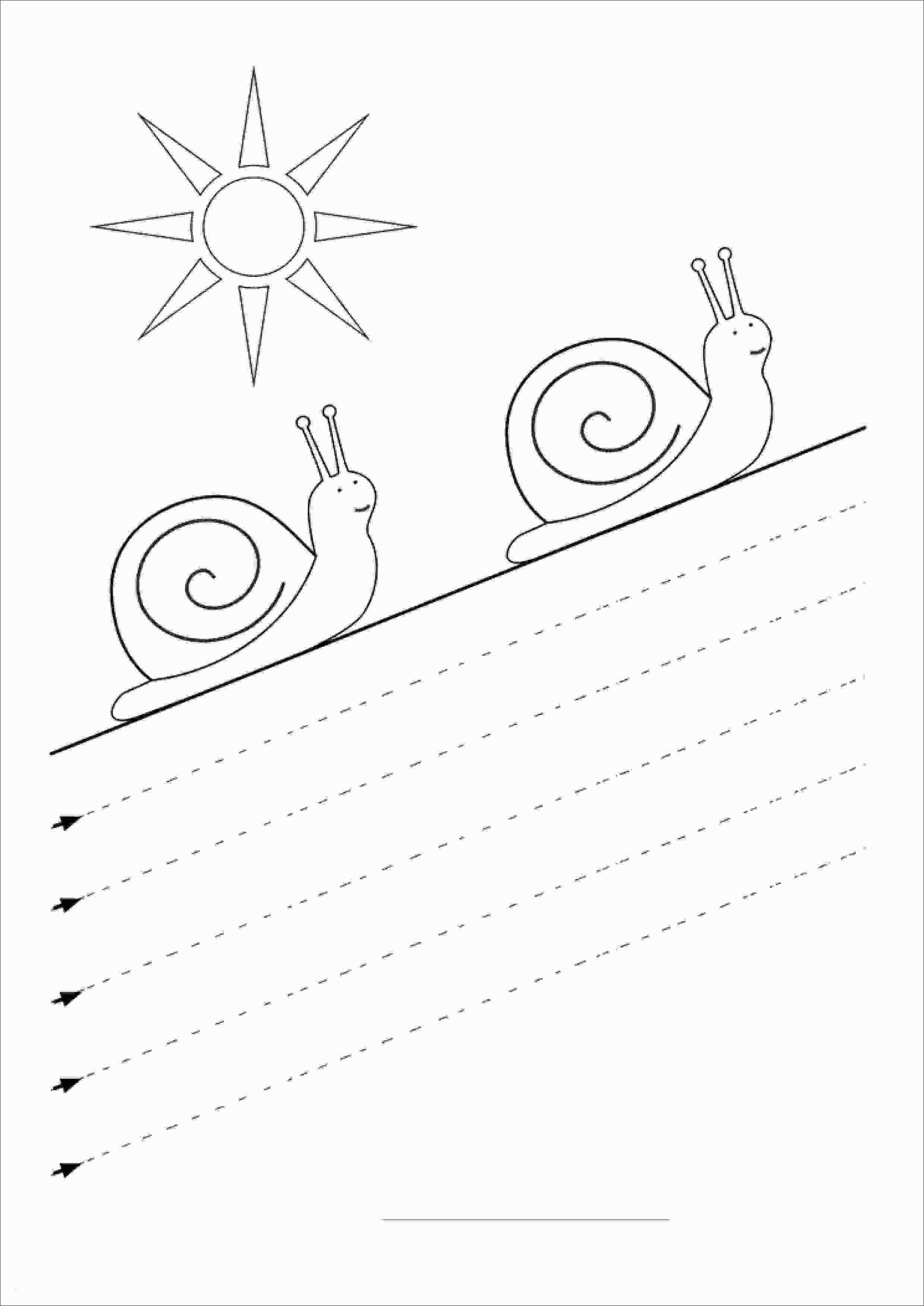 Die Kleine Raupe Nimmersatt Ausmalbild Neu Raupe Nimmersatt Ausmalbild Actividades Para Ni±os Preescolar Stock