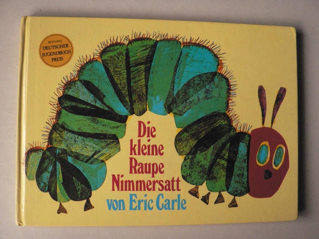 Die Kleine Raupe Nimmersatt Ausmalbild Neu Smiling Apple Schön Kleine Raupe Nimmersatt Ausmalbilder Das Bild
