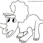Dino Zug Ausmalbilder Einzigartig 07 Buddy Dinosaurier Zug Malvorlagen Für Print Für Kinder Luxus Das Bild