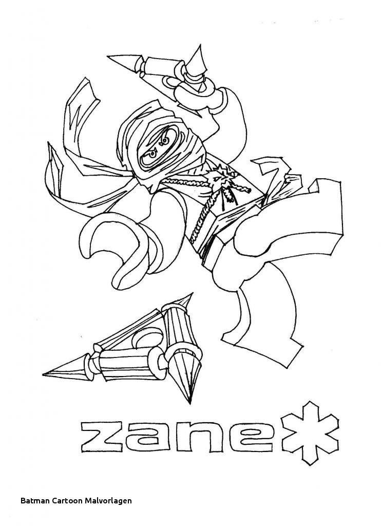Dino Zug Ausmalbilder Einzigartig 27 Batman Cartoon Malvorlagen Sammlung