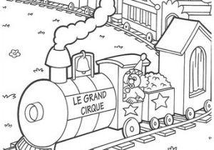 Dino Zug Ausmalbilder Einzigartig Dinosaurier Zug Malvorlagen Für Kinder 2 Färbung Ausmalbild Zug Stock