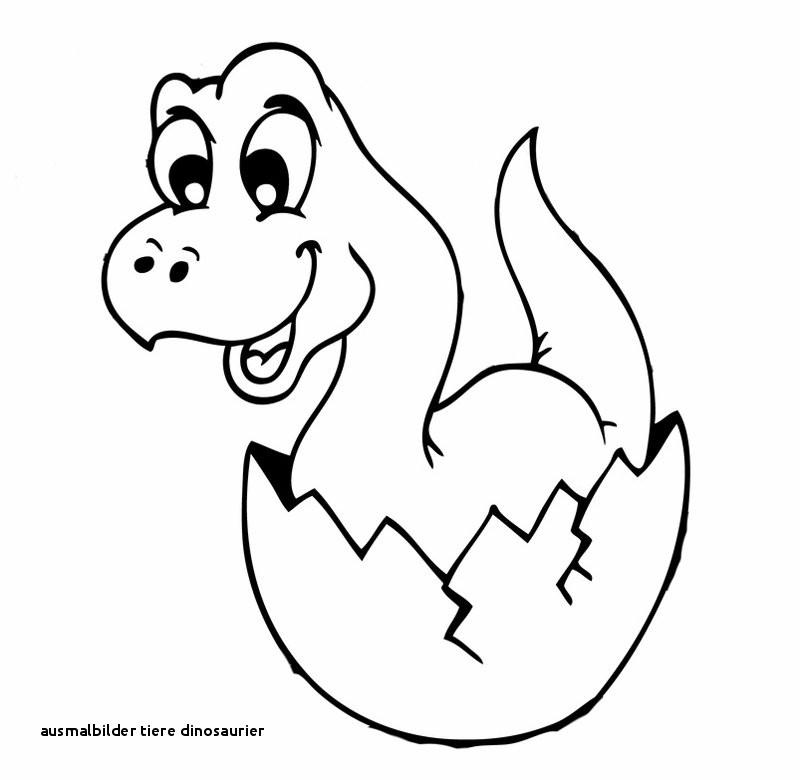 Dino Zug Ausmalbilder Genial 27 Ausmalbilder Tiere Dinosaurier Stock