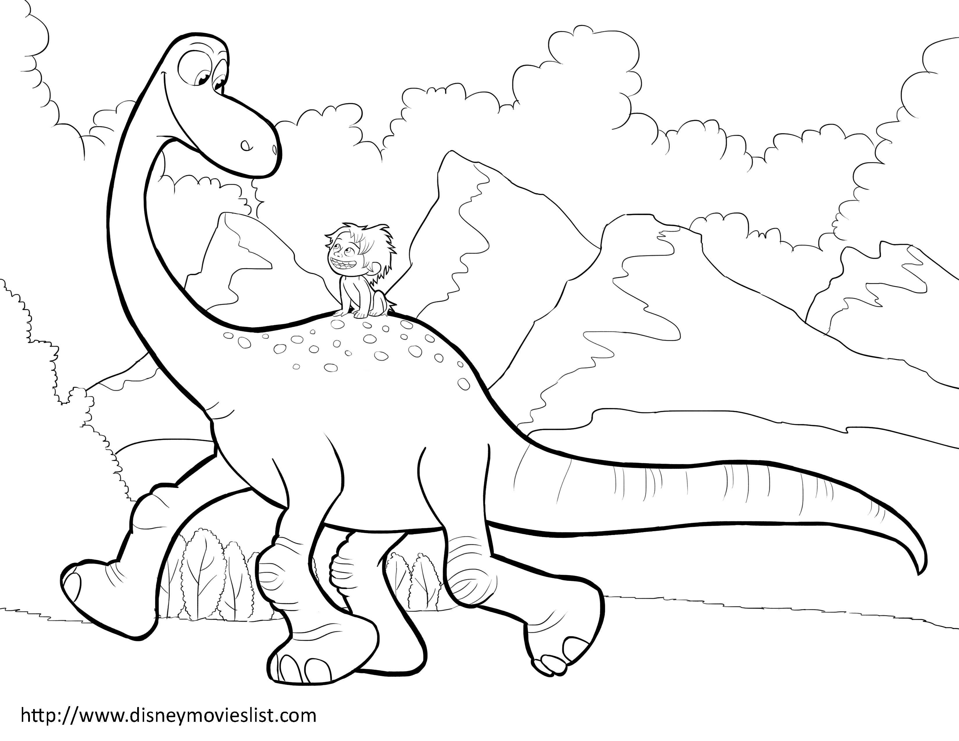Dino Zug Ausmalbilder Genial 35 Ausmalbilder Dino Zug Scoredatscore Schön Ausmalbilder Arlo Und Bilder
