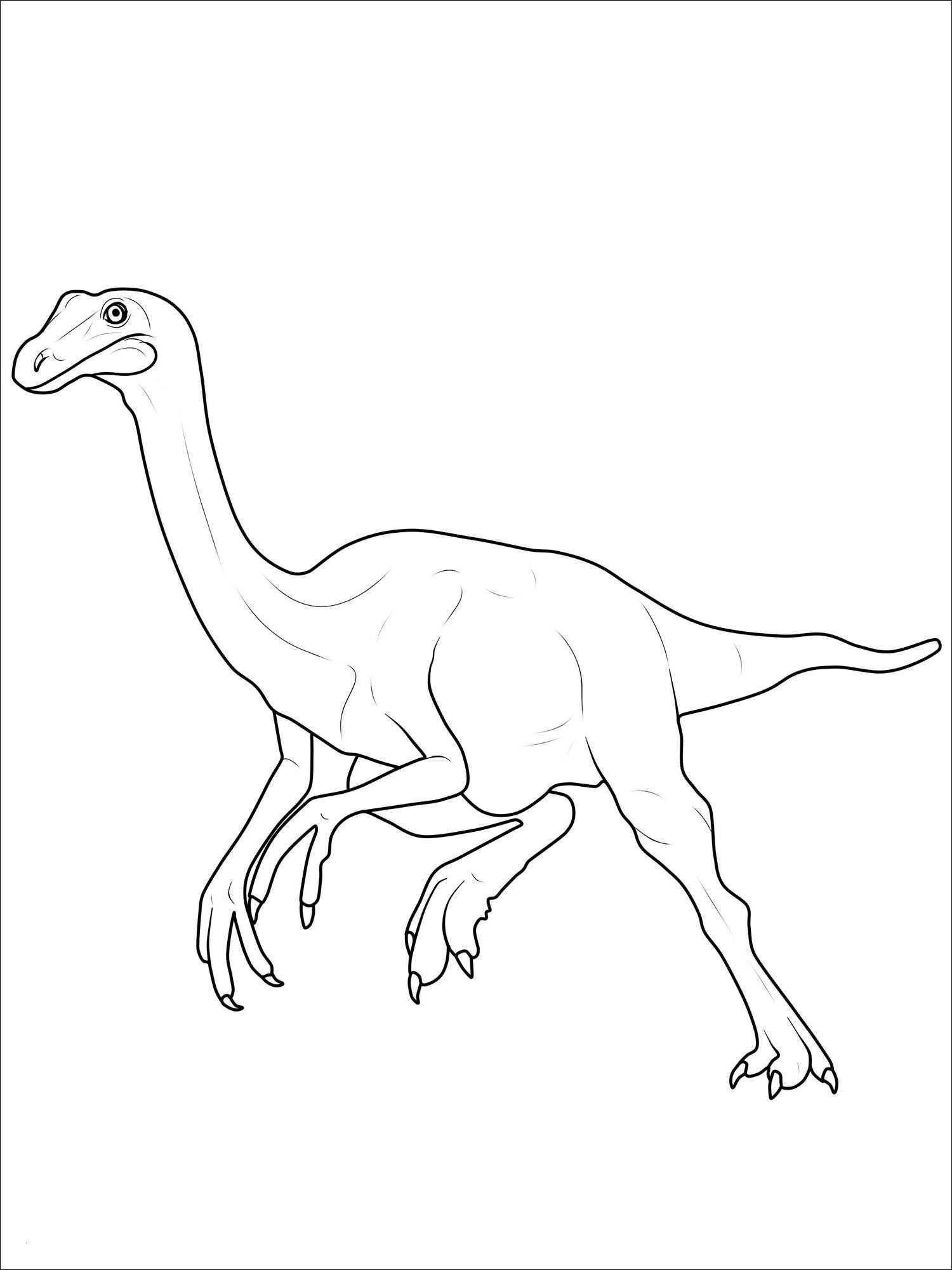 Dino Zug Ausmalbilder Genial Ausmalbilder Dinos Kostenlos 35 Ausmalbilder Dino Zug Fotos