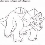 Dino Zug Ausmalbilder Genial Malvorlagen Dino Einfach Dino Malvorlagen – Malvorlagen Galerie Galerie