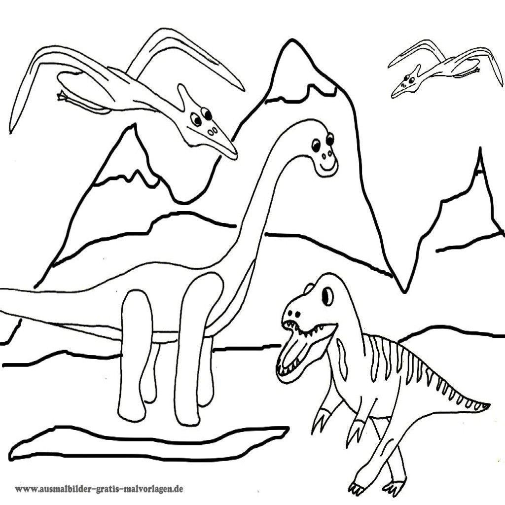 Dino Zug Ausmalbilder Inspirierend 35 Ausmalbilder Dino Zug Scoredatscore Einzigartig Ausmalbilder Fotos