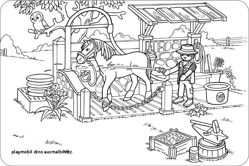 Dino Zug Ausmalbilder Inspirierend Playmobil Dino Ausmalbilder Malvorlagen Igel Elegant Igel Bild
