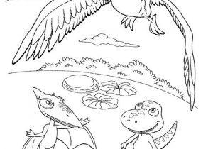 Dino Zug Ausmalbilder Neu Dinosaurier Zug Malvorlagen Für Kinder 2 Färbung Ausmalbild Zug Bild
