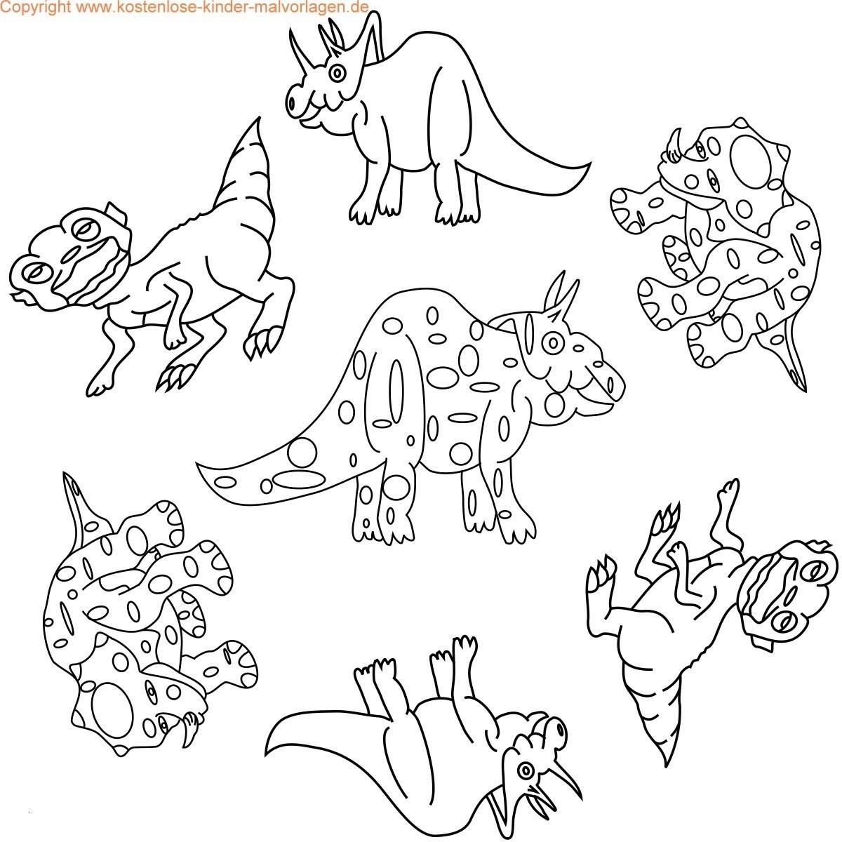 Dino Zug Ausmalbilder Neu Malvorlagen Dinosaurier Best 35 Ausmalbilder Dino Zug Das Bild