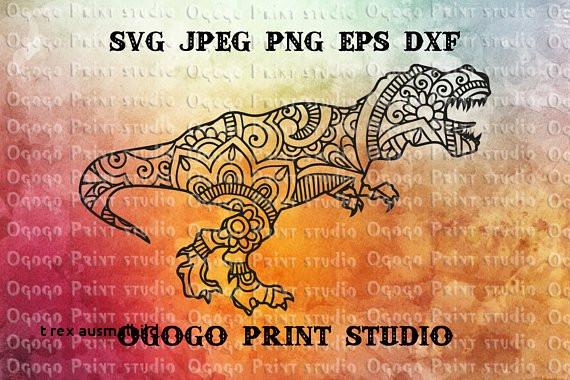 Dinosaurier Ausmalbilder Tyrannosaurus Rex Das Beste Von T Rex Ausmalbild Ausmalbilder Dinosaurier T Rex Dinosaurier Bild