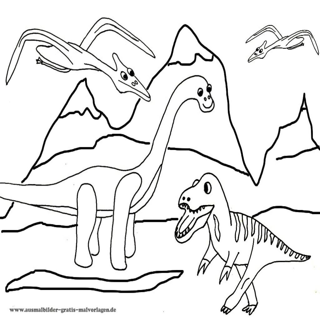 Dinosaurier Ausmalbilder Tyrannosaurus Rex Einzigartig 32 Dino Ausmalbilder Scoredatscore Luxus Dino Malvorlagen Fotografieren