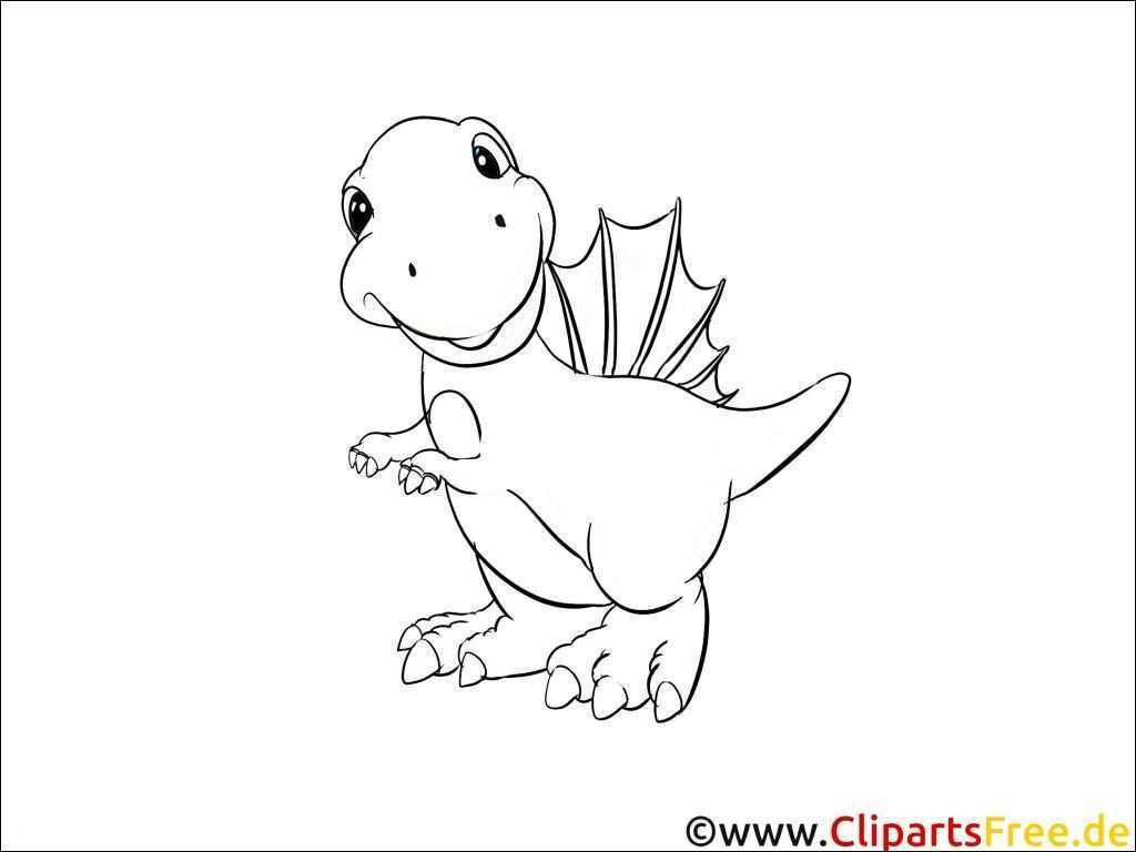 Dinosaurier Ausmalbilder Tyrannosaurus Rex Einzigartig Dinosaurier Ausmalbilder Zum Ausdrucken Vorstellung – Ausmalbilder Ideen Sammlung