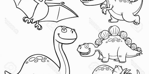 Dinosaurier Ausmalbilder Tyrannosaurus Rex Genial 38 Frisch Audi R8 Ausmalbilder – Große Coloring Page Sammlung Sammlung