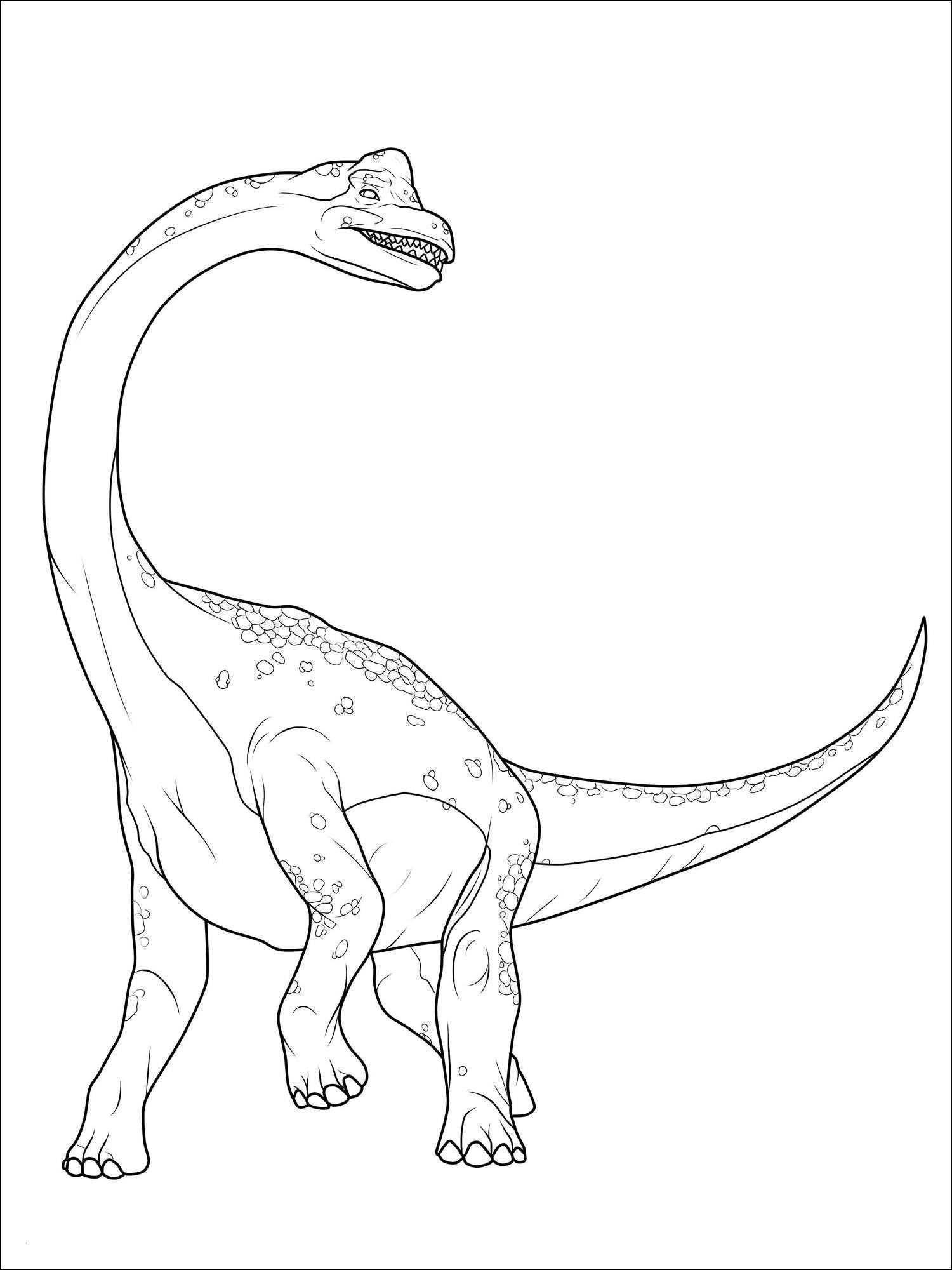 Dinosaurier Ausmalbilder Tyrannosaurus Rex Genial Malvorlage Dinosaurier Ausmalbilder Aufnahme Bayern Ausmalbilder Neu Sammlung
