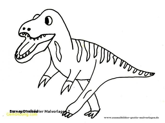 Dinosaurier Ausmalbilder Tyrannosaurus Rex Genial T Rex Ausmalbild New Tyrannosaurus Rex Coloring Heathermarxgallery Bilder