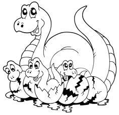Dinosaurier Ausmalbilder Tyrannosaurus Rex Neu Die 433 Besten Bilder Von Ausmalbilder Fotografieren
