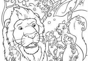 Disney Bilder Zum Ausmalen Das Beste Von Disney Ausmalbilder New Printable Coloring Book Disney Luxury Galerie