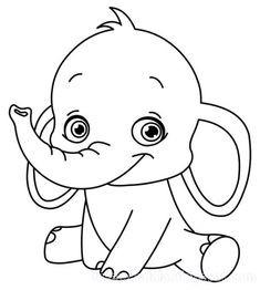 Disney Bilder Zum Ausmalen Inspirierend Die 97 Besten Bilder Von •disney Malvorlagen• Bilder