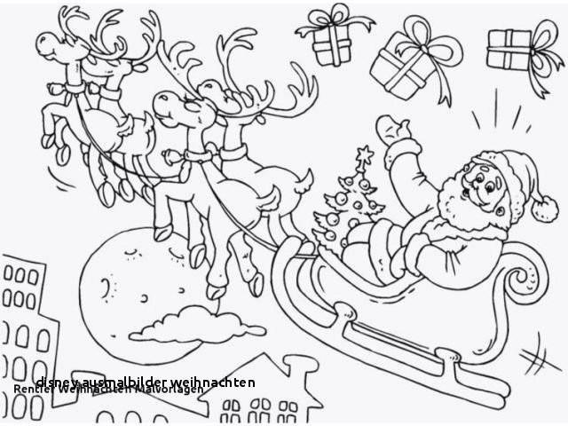 Disney Bilder Zum Ausmalen Neu Disney Ausmalbilder Weihnachten Ausmalbilder Weihnachten Schneemann Fotos