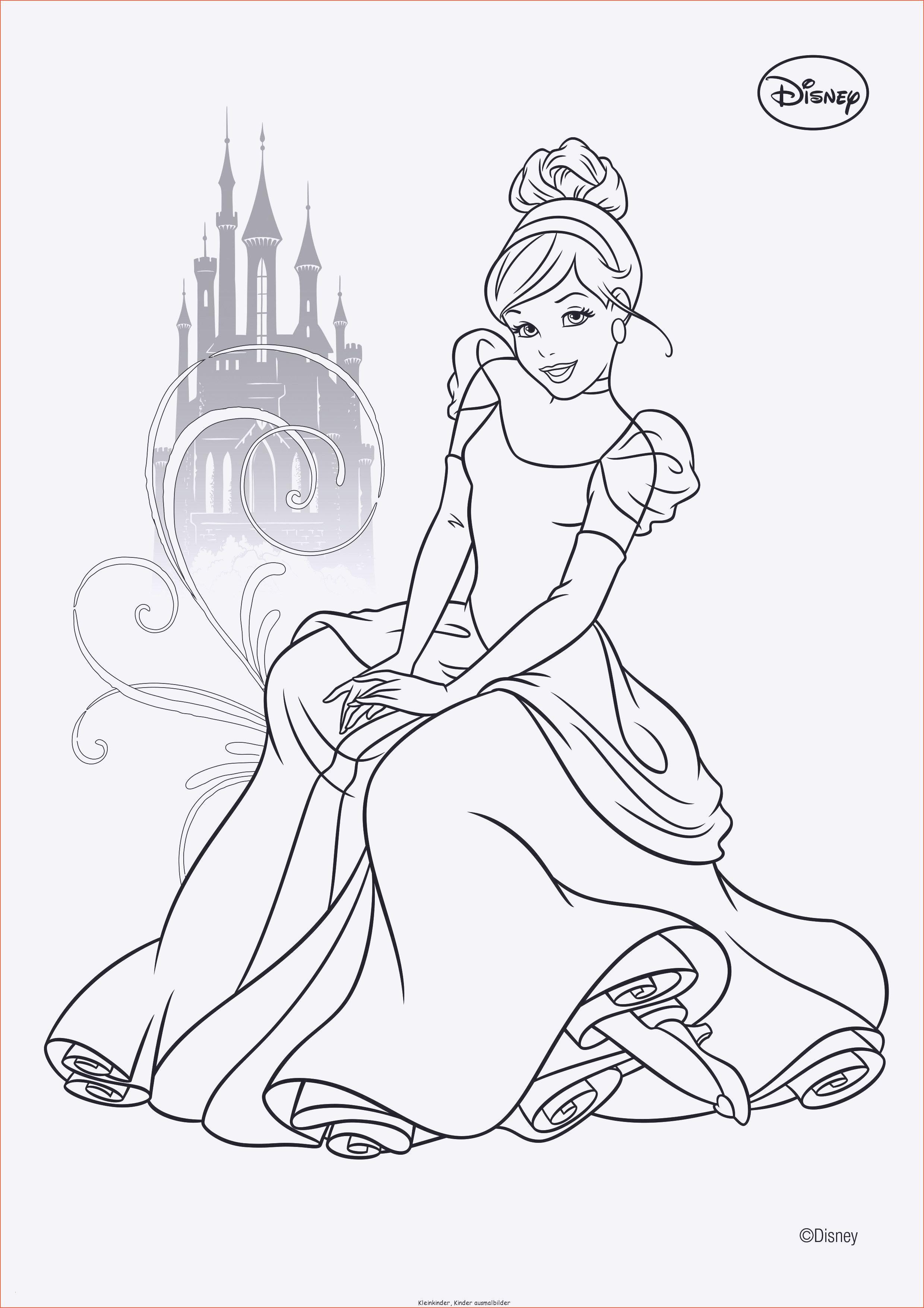 Disney Bilder Zum Ausmalen Neu Malvorlagen Gratis Prinzessin Disney Best Weihnachten Disney Bilder