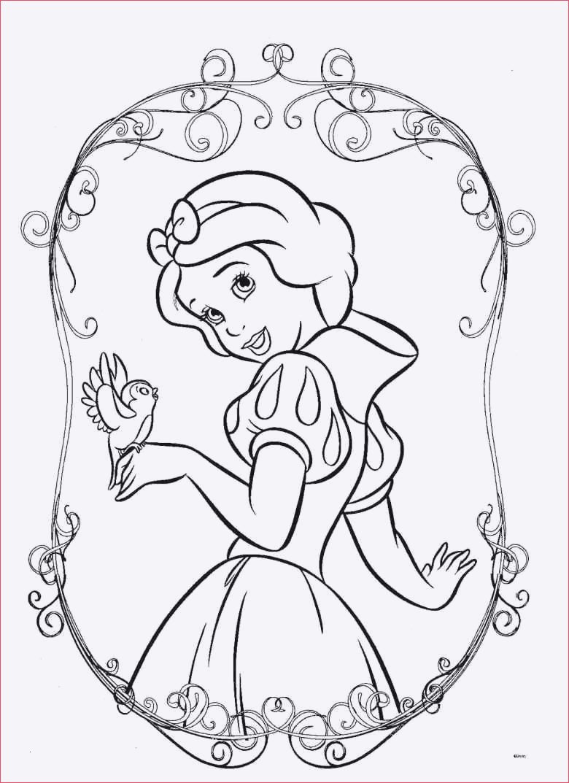 Disney Princess Ausmalbilder Das Beste Von 30 Malvorlagen Disney Prinzessin forstergallery Fotos
