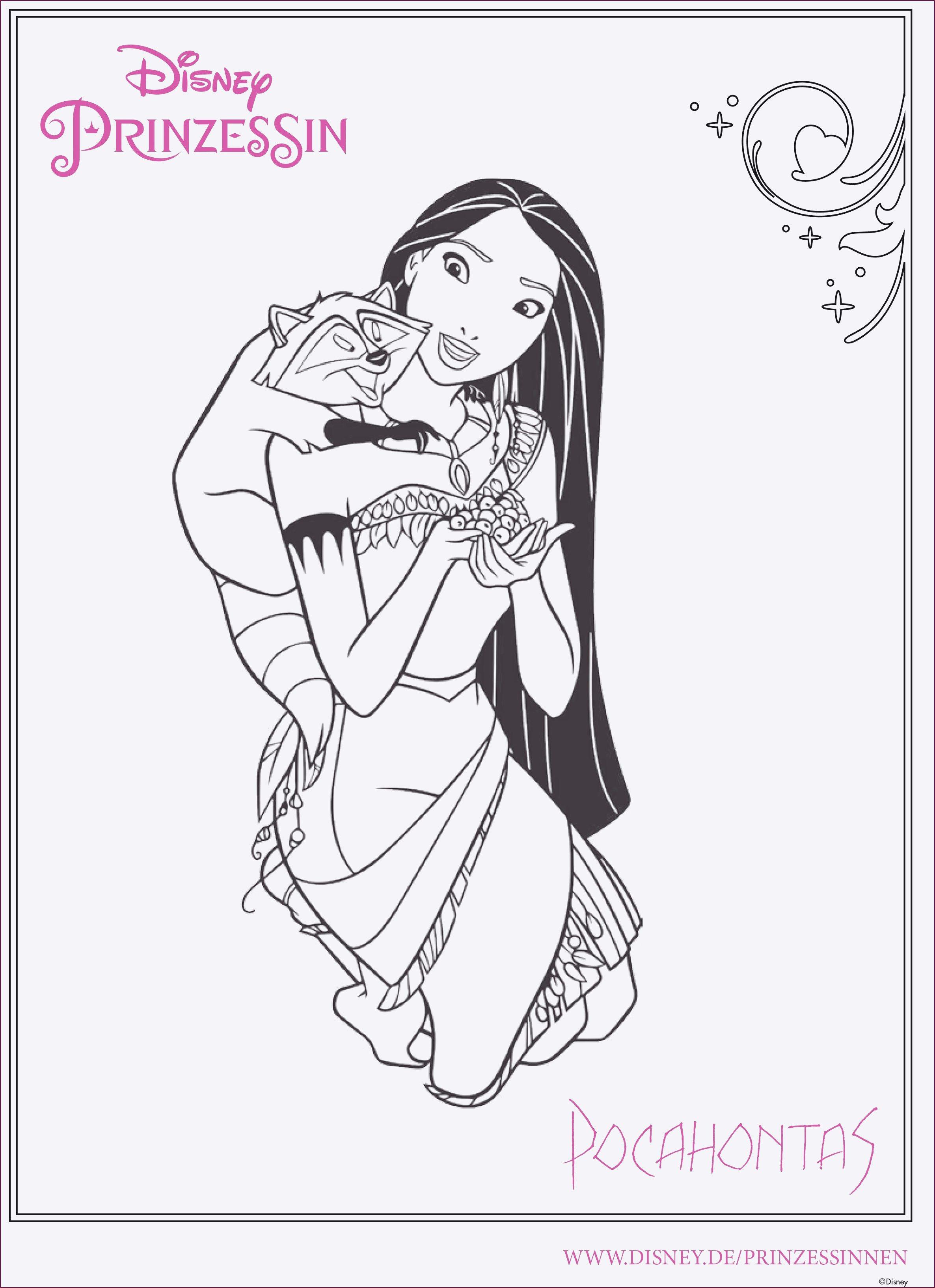 Disney Princess Ausmalbilder Das Beste Von Malvorlagen Gratis Prinzessin Disney Bilder