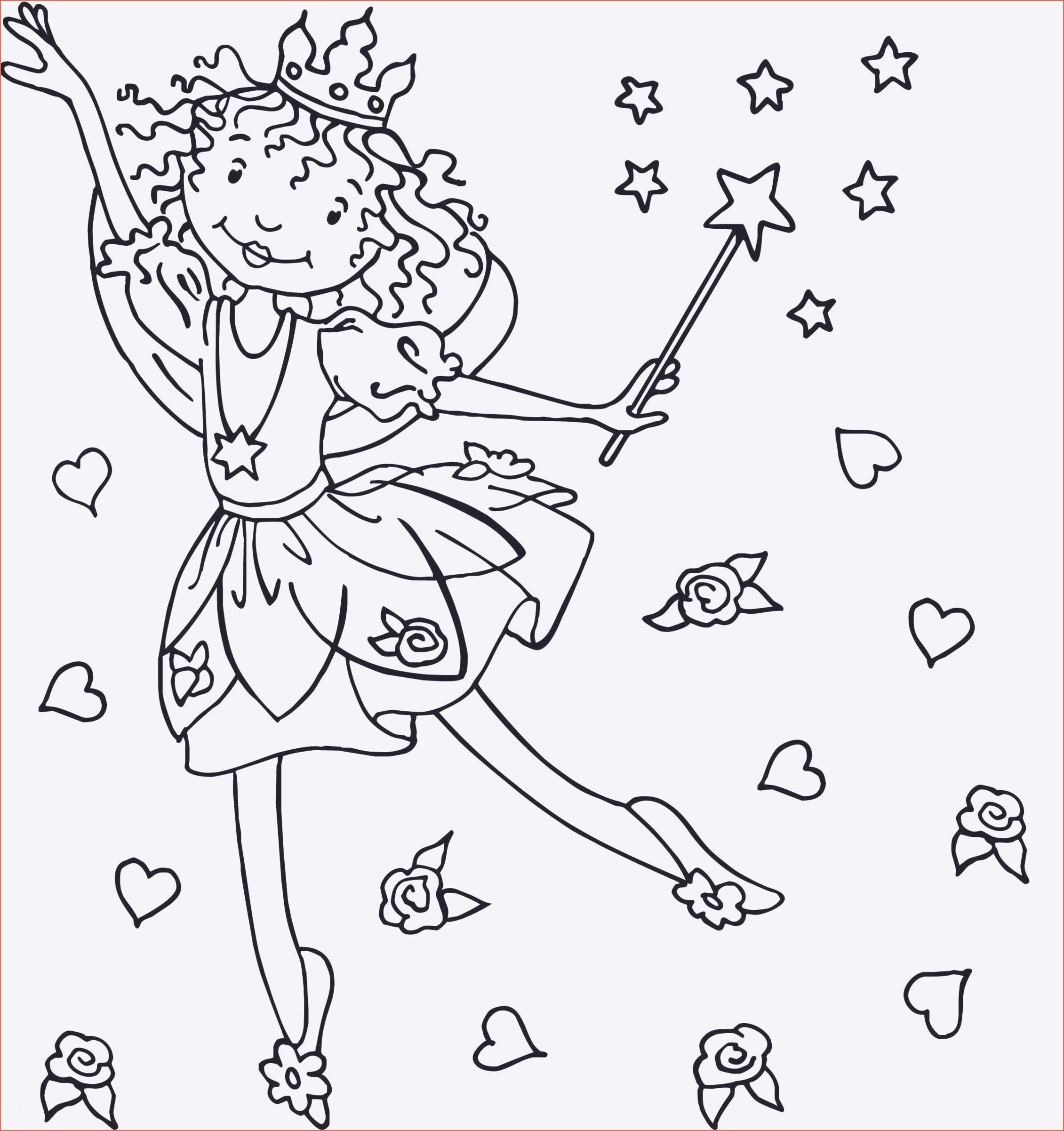 Disney Princess Ausmalbilder Frisch Malvorlagen Kleidung Edel Malvorlagen Gratis Prinzessin Disney Neu Fotografieren