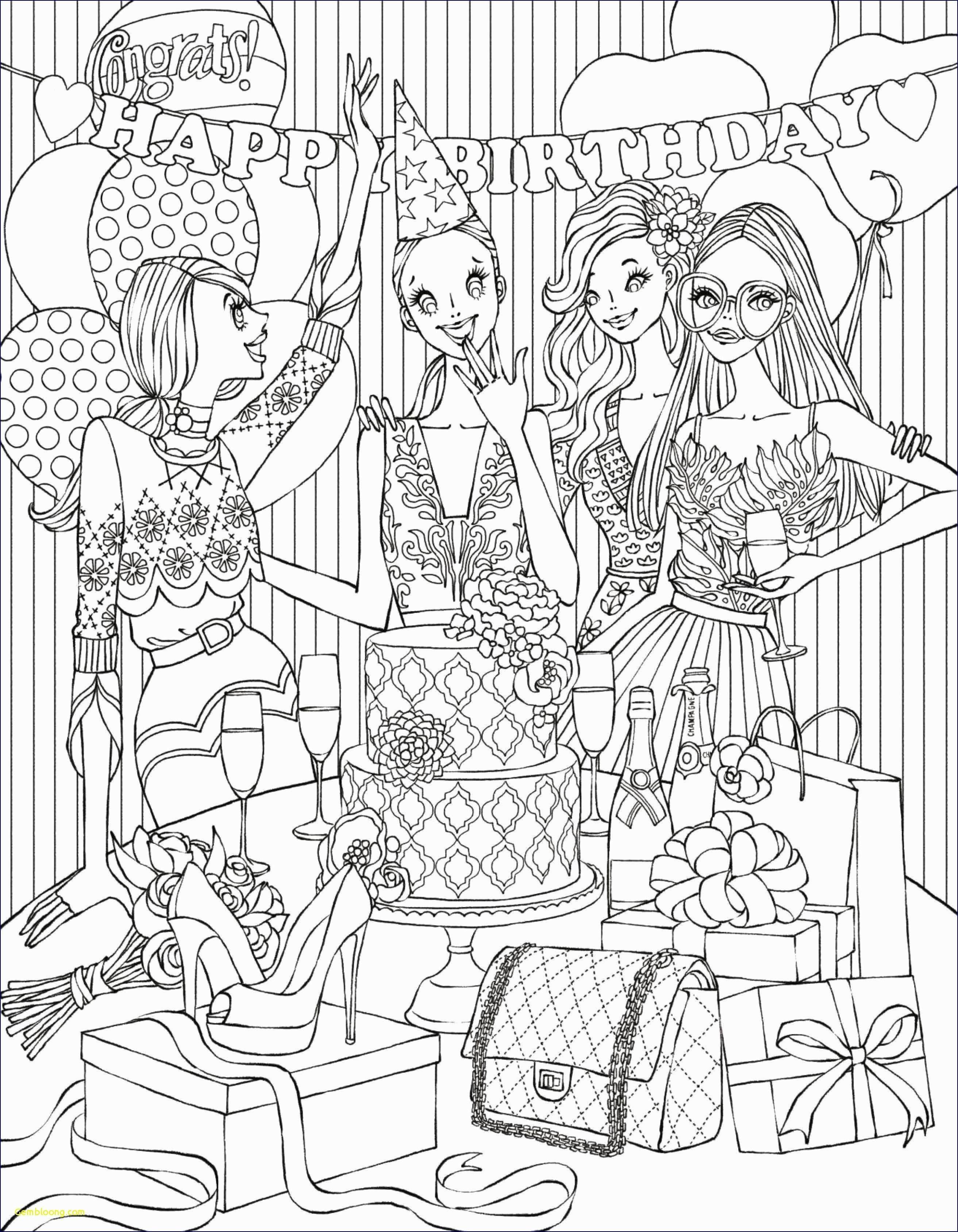 Disney Princess Ausmalbilder Genial 38 Disney Prinzessin Ausmalbilder Stock