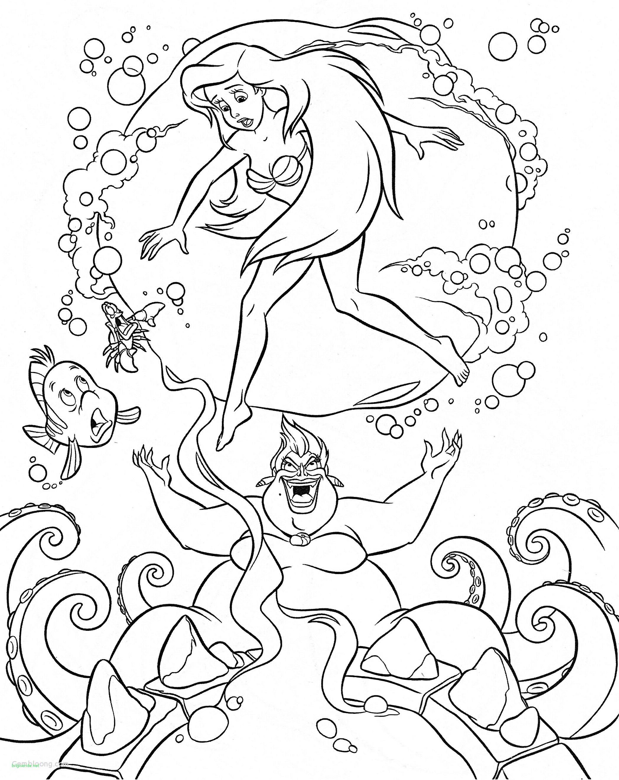 Disney Princess Ausmalbilder Genial Disney Princess Malvorlagen Schön Ausmalbilder Belle Bild