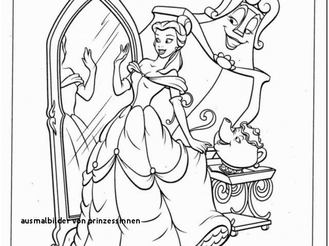 Disney Princess Ausmalbilder Inspirierend Ausmalbilder Von Prinzessinnen Fresh Einzigartiges Ausmalbilder Fotos