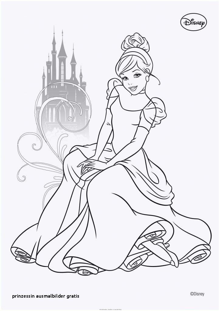 Disney Princess Ausmalbilder Inspirierend Prinzessin Ausmalbilder Gratis Ausmalbilder Disney Prinzessin Disney Bilder