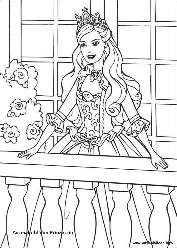 Disney Prinzessin Ausmalbild Frisch Ausmalbild Von Prinzessin Fresh Einzigartiges Ausmalbilder Disney Fotos