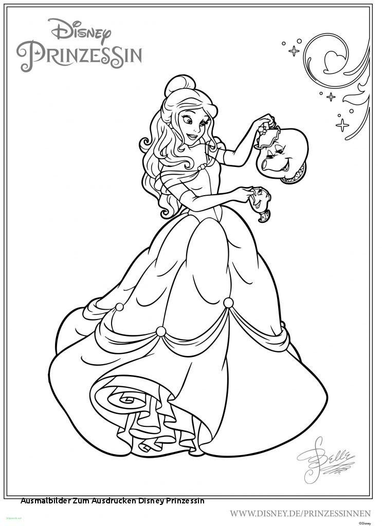 Disney Prinzessin Ausmalbild Frisch Ausmalbilder Zum Ausdrucken Disney Prinzessin Prinzessin Sammlung