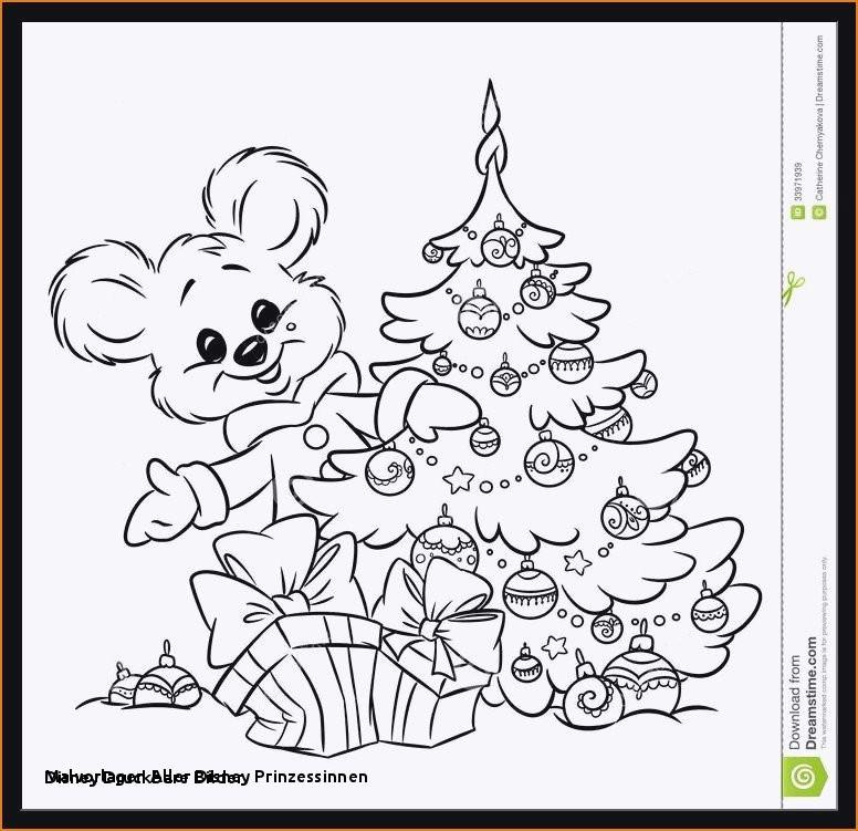 Disney Prinzessin Ausmalbild Genial Malvorlagen Aller Disney Prinzessinnen Disney Druckbare Bilder Fotos