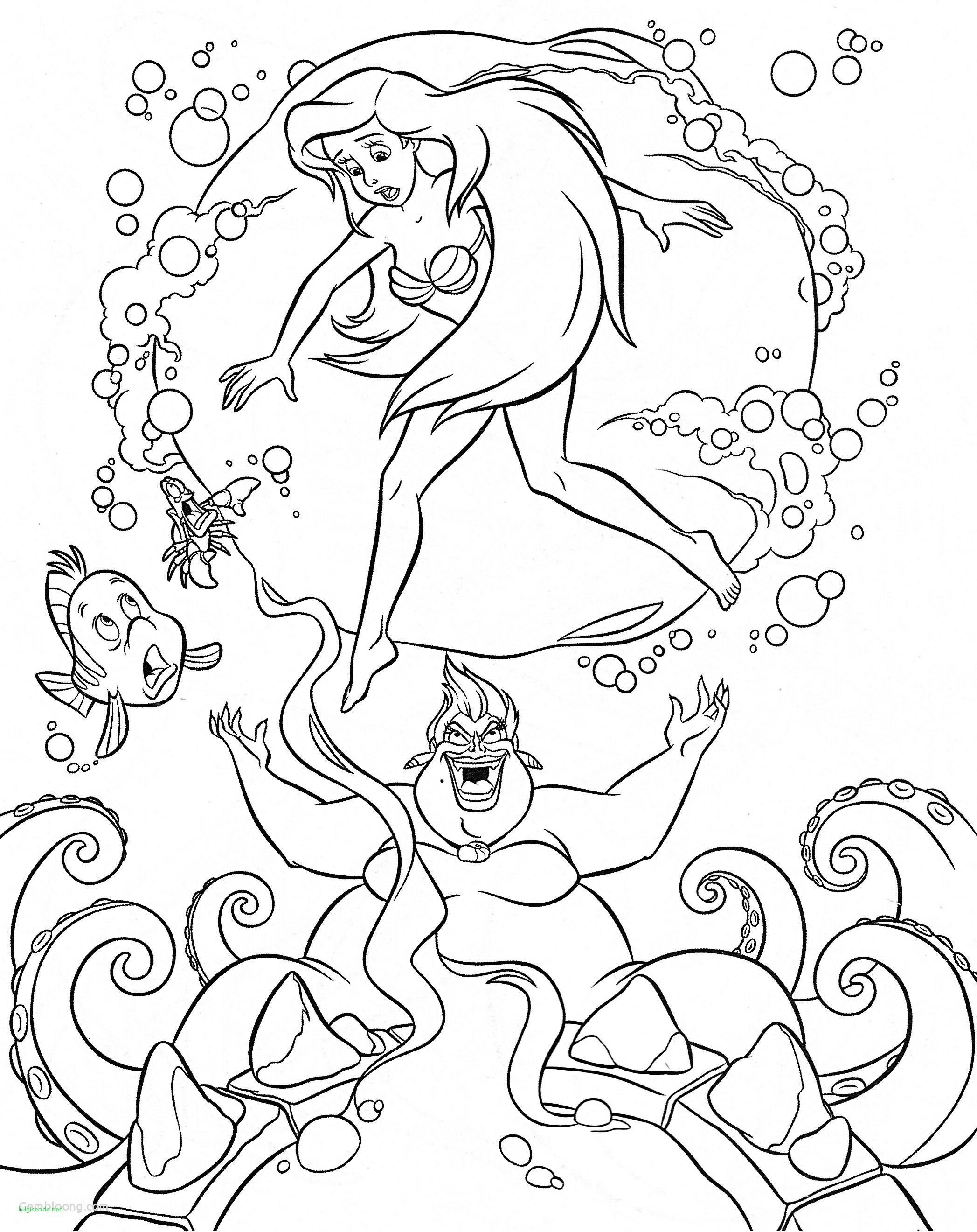 Disney Prinzessin Ausmalbild Inspirierend 40 Das Konzept Von Disney Princess Ausmalbilder Treehouse Nyc Sammlung