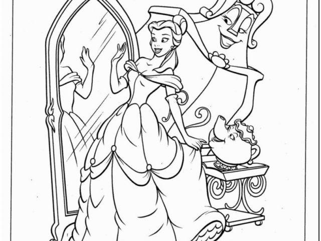 Disney Prinzessin Ausmalbild Neu Ausmalbilder Disney Fresh Einzigartiges Ausmalbilder Disney Galerie