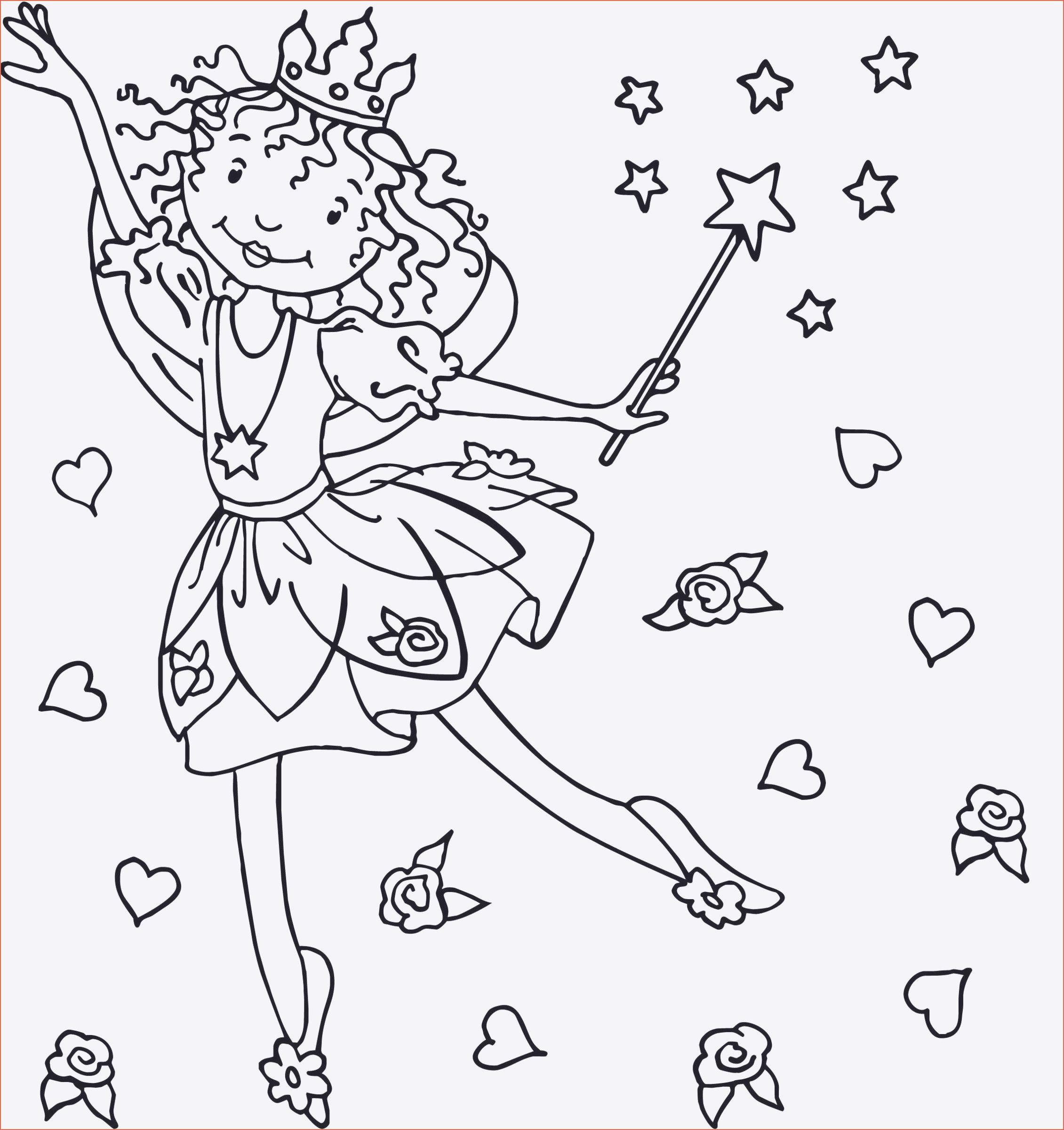 Disney Prinzessin Ausmalbild Neu Malvorlagen Gratis Prinzessin Disney Das Bild