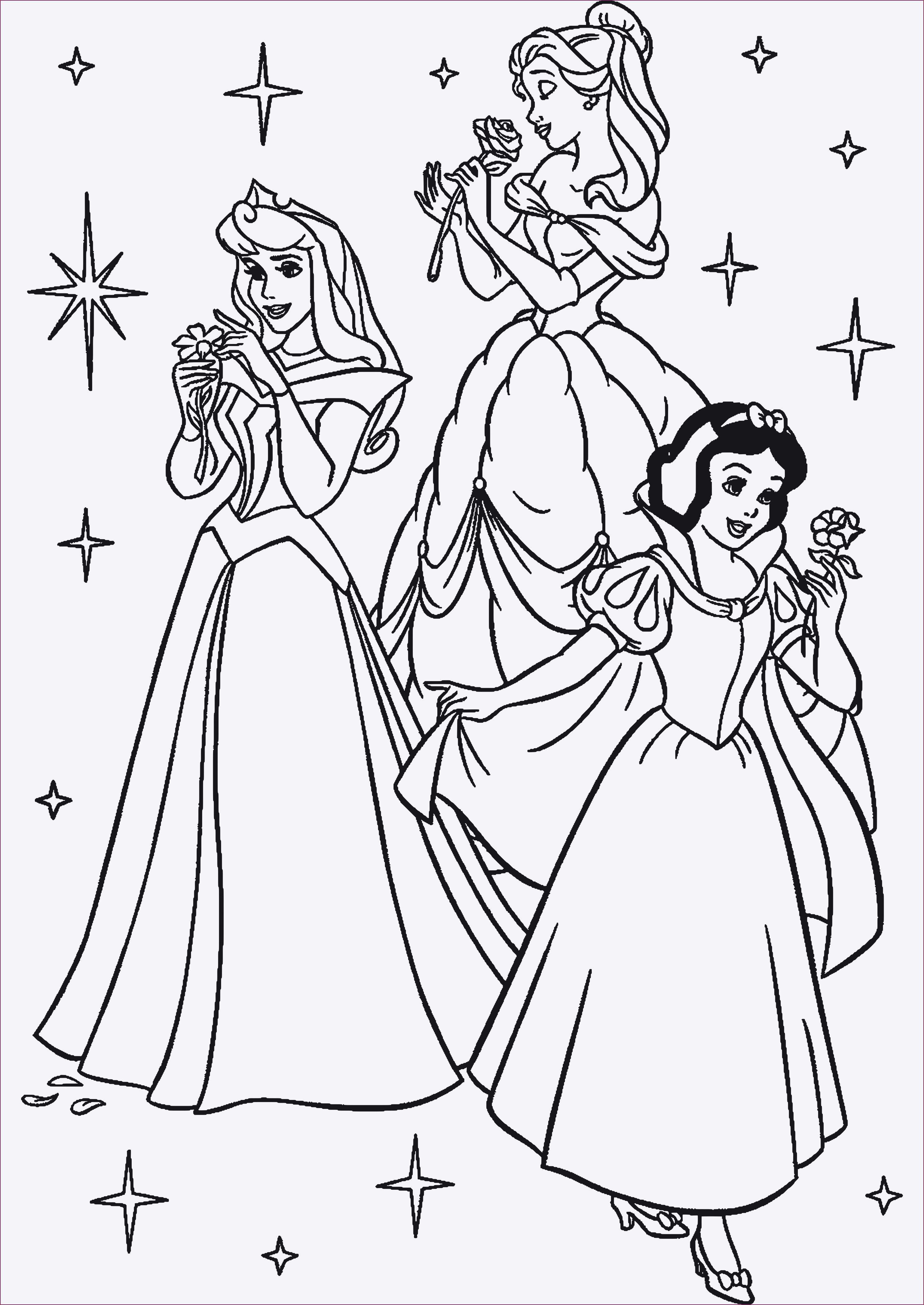Disney Prinzessinnen Malvorlagen Das Beste Von Malvorlagen Gratis Prinzessin Disney Fotografieren