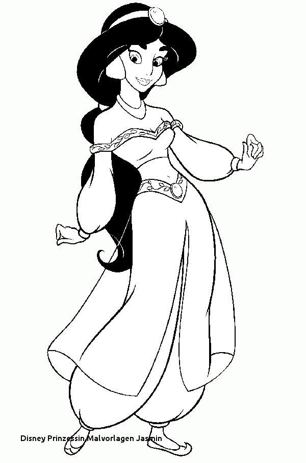 Disney Prinzessinnen Malvorlagen Einzigartig 26 Disney Prinzessin Malvorlagen Jasmin Sammlung