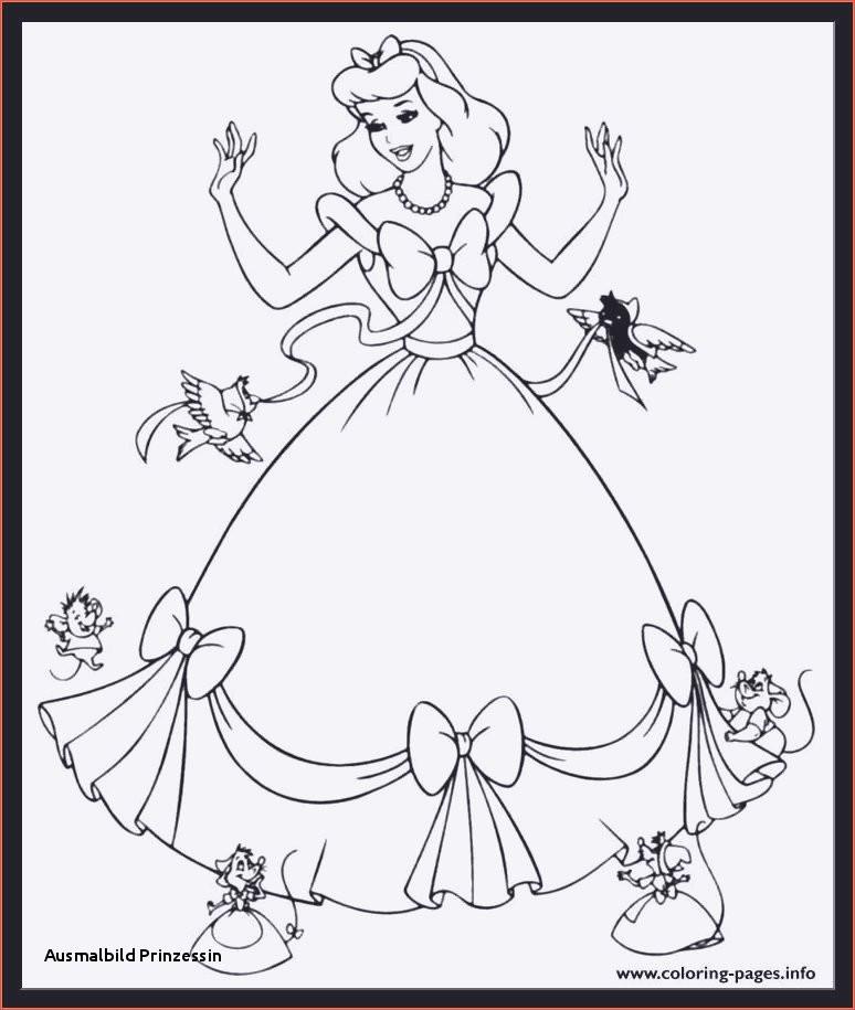 Disney Prinzessinnen Malvorlagen Einzigartig Ausmalbild Prinzessin Malvorlagen Gratis Prinzessin Disney Perfect Fotos