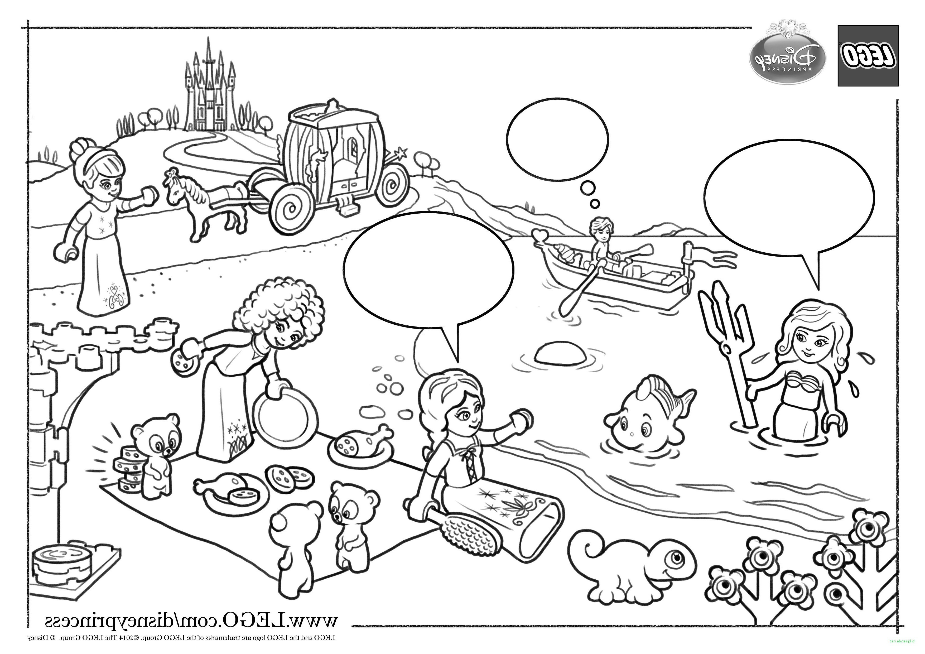 Disney Prinzessinnen Malvorlagen Frisch 35 Neu Malvorlage Baum – Malvorlagen Ideen Galerie